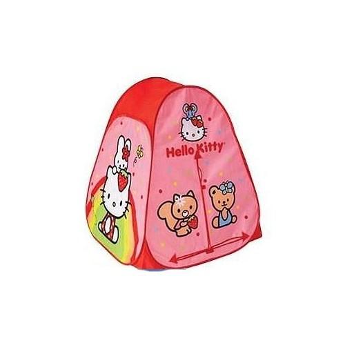 Šator Hello Kitty KTG19107/10