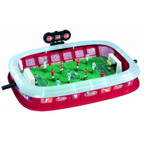 Stoni fudbal za igru