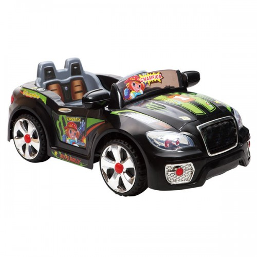 Auto na akumulator model TR1101A