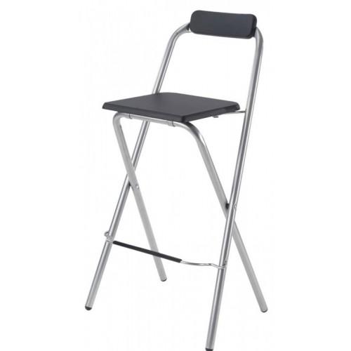 Sklopiva barska stolica