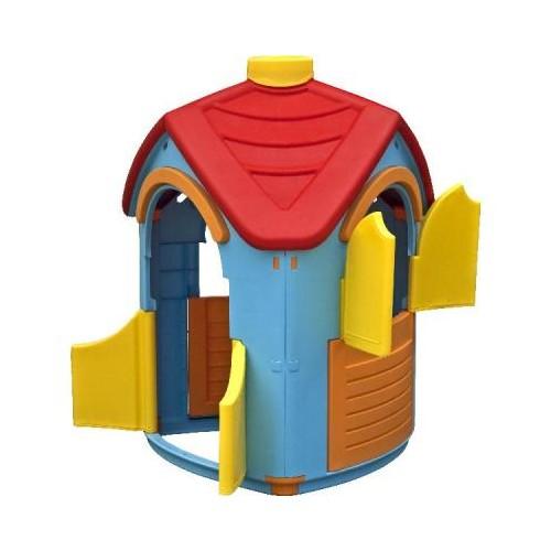 Dečija kućica PlayDay