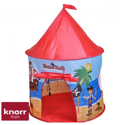 Dečiji šator Knorr Pirat Honk