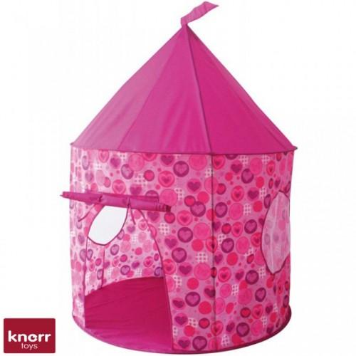 Šator za decu Srce