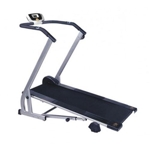 Traka za trčanje GymFit magnetna