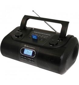 Roadstar radio RU 295
