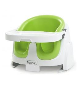 Stolica za Bebu Zelena