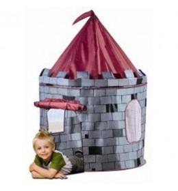 Šator zamak 8736