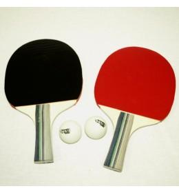 Reketi za stoni tenis - ping pong set 22-402