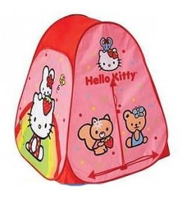 Šator Hello Kitty KTG19107/10