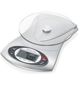 Digitalna staklena kuhinjska vaga KS220