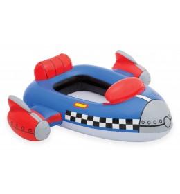 Dečiji čamac Cruiser