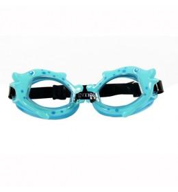 Naočare za plivanje 3-8 god