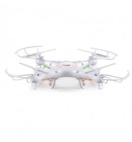 Dron quadcopter Syma X5
