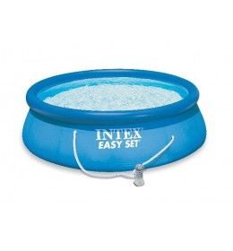 Bazen Intex 305x76cm sa filter pumpom