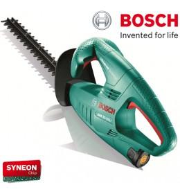 Akumulatorske makaze za živu ogradu Bosch AHS 35-15 LI