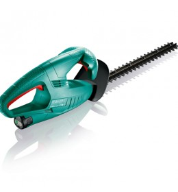 Akumulatorski trimer za živu ogradu Bosch Easy Hedge Cut 12-45