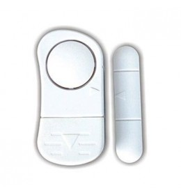 Alarm za vrata ili prozor CSS-158