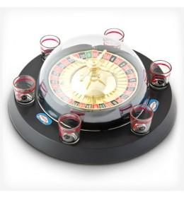 Alko rulet