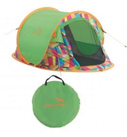 Šator Easy Camp Antic