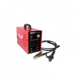 Invertorski aparat za varenje Womax W-ISG 140