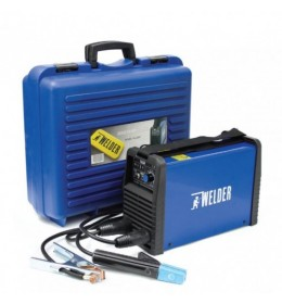 Aparat za zavarivanje Invertor Welder TM1300