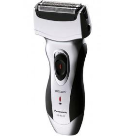Aparat za brijanje Panasonic ES-RL21