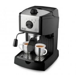 Aparat za kafu DeLonghi EC 155