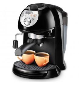 Aparat za kafu DeLonghi EC 200.CD
