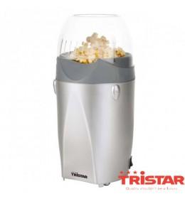Aparat za kokice Tristar PO-2600