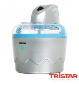 Aparat za sladoled Tristar YM-2603