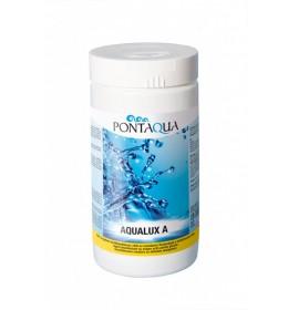 Aqualux A 1 kg/20 g tableta - sredstvno za dezinfekciju bez hlora