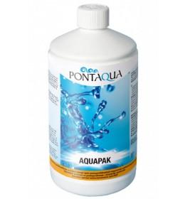 Aquapak 1 l