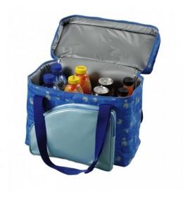 Ardes rashladna torba TK65