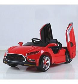 Auto na akumulator Maserati