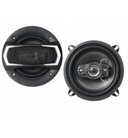 Auto zvučnici 130mm 2x75W CX504 SAL