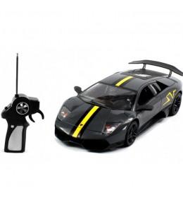 Automobil Rastar RC Lamborghini Murcielago 1:24