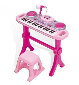 Klavir Princeza Winfun 2068G-NL