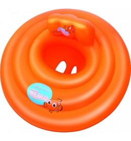 Baby šlauf Bestway Nemo