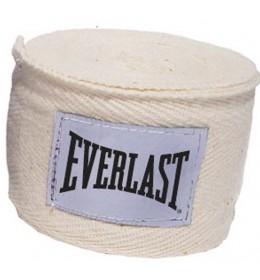 Bandažeri Everlast
