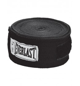 Bandažeri Everlast 450cm