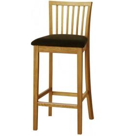 Barska stolica Oak