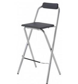 Barska stolica sklopiva