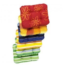 Baštenski jastuk za sedenje Zina Zambiri