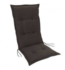Baštenski jastuk za podesive stolice Brunaj