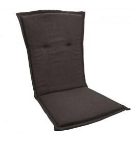 Baštenski jastuk za visoki naslon Bantal