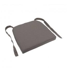 Baštenski jastuk za sedenje Rudas