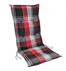 Baštenski jastuk za podesive stolice Rod