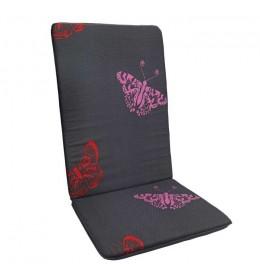Baštenski jastuk za podesive stolice Shavishavi