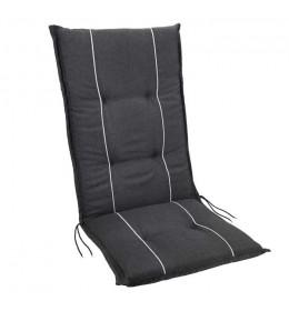 Baštenski jastuk za podesive stolice Gra