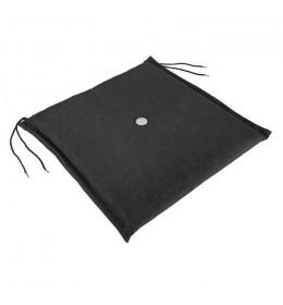 Baštenski jastuk za sedište stolice Pfumbu